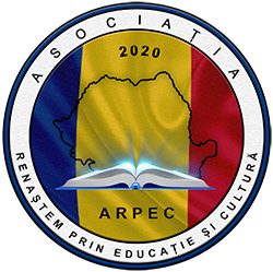ARPEC România