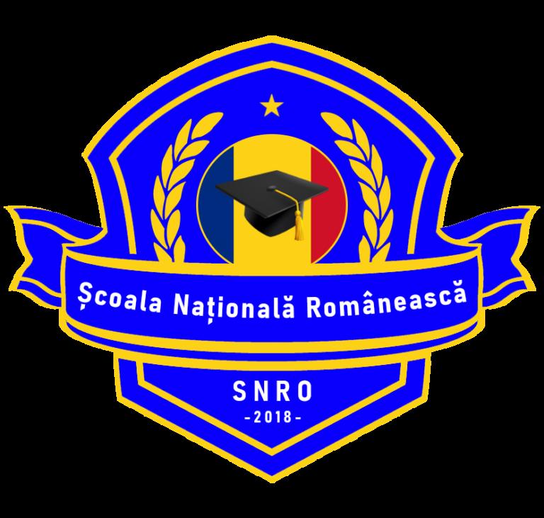 Școala Națională Românească