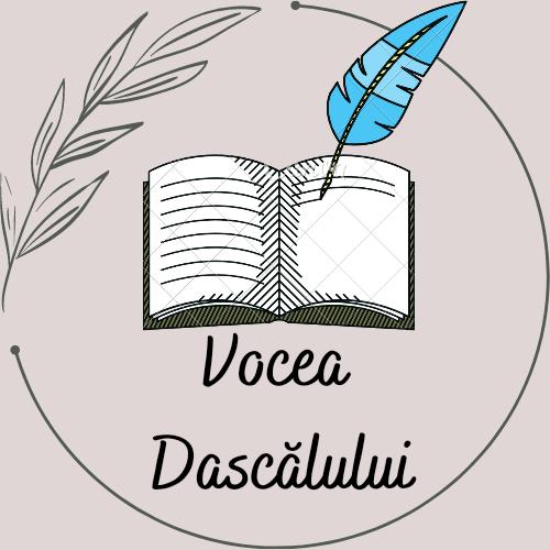 Vocea Dascălului