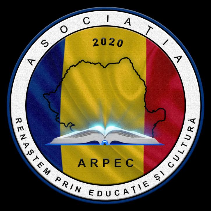 Logo_ARPEC_albastru