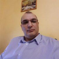 avatar vasman71
